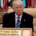 14 Trump Saudi Arabia 0521
