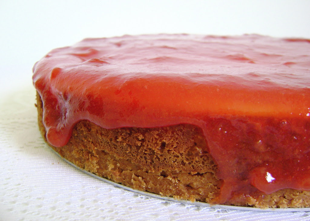 receita_de_cheesecake_com_goiabada