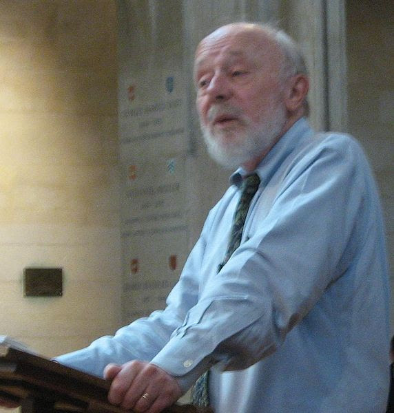 File:Marcus Borg speaking in Mansfield College chapel.JPG