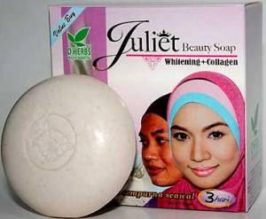 juliet-beauty-soap-de-herbs