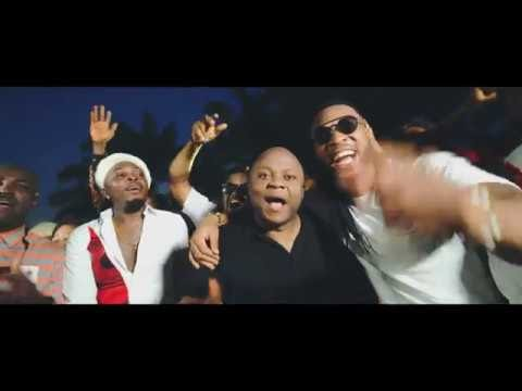 [Video]: Flavour - Awele (Featuring Umu Obiligbo)