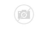 Hemp Oil Fuel Alternative Images