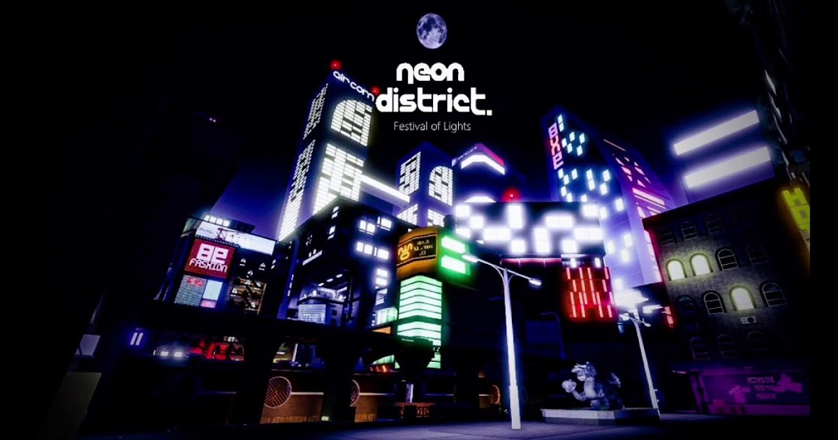 Neon District Hack Roblox Free Robux Hack Generator For Ipad - roblox neon district hacker free robux generator for mobile