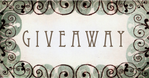 2010.12.10_Giveaway-01