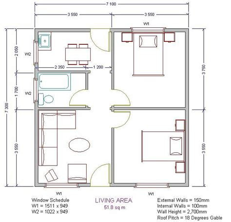 cost house plans house plans