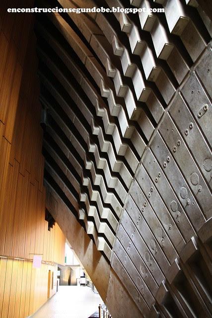 Opera house - Sydney