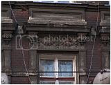 ul. Pulaskiego 81 okno