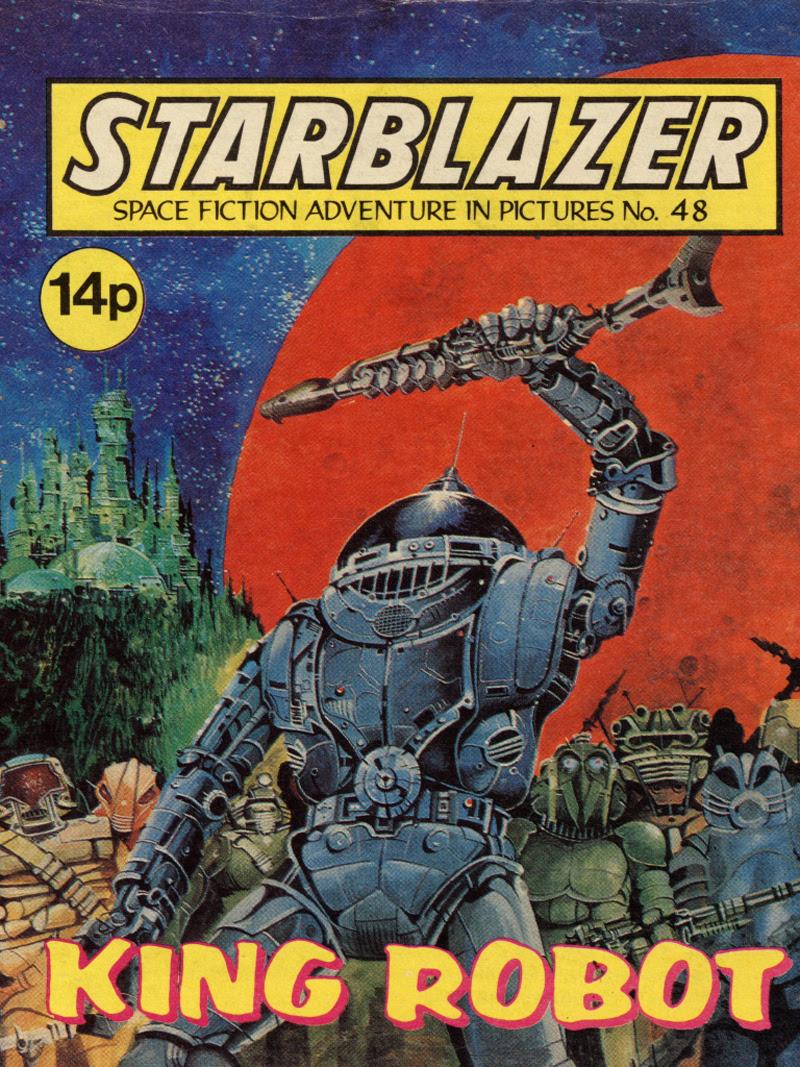 Starblazer_048