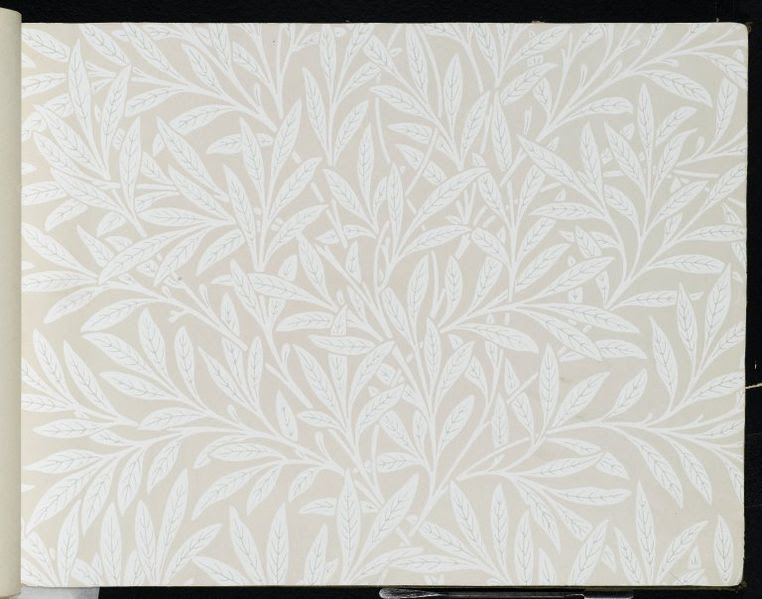 sample wallpaper 2017  Grasscloth Wallpaper