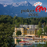 Winners of New Online Satellite Tournament Series will Play in European Poker Championship in Austria This Summer