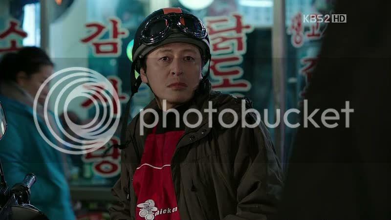Dream High Korean Drama Episode 1 Recap