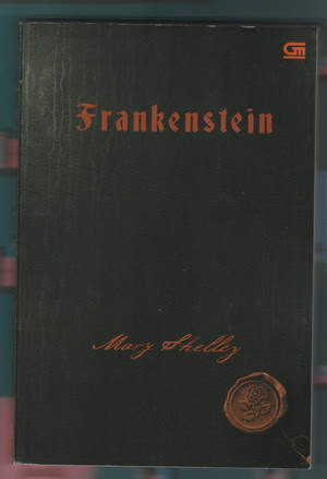 frankenstein_by_mary_shelley
