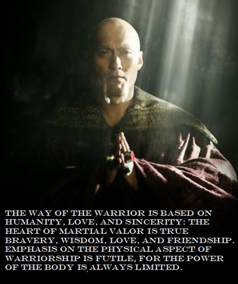 Quotes About Warrior Spirit 34 Quotes