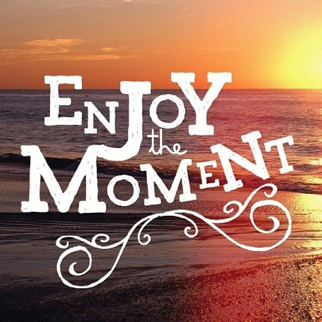 Happy Moments Quotes Sayings Happy Moments Picture Quotes