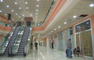 http://www.lavozdigital.es/cadiz/prensa/noticias/200712/17/fotos/017D1CA-CHI-P1_1.jpg