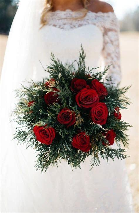 Best 25  Red wedding dresses ideas on Pinterest   Ball