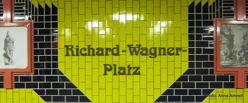 2 120  Berliinin metro