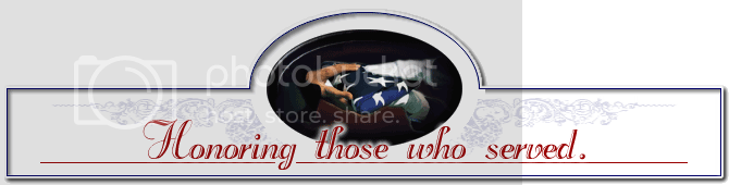 memorial day photo: Memorial Day Banner II memorial-day-banner2.png