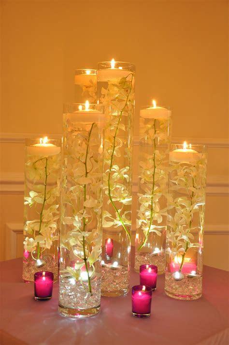 Simple, but elegant. #wedding #flowers   Only Details