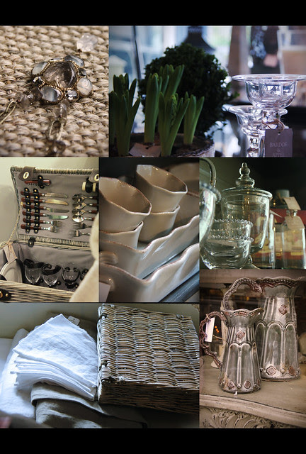 Bardoe&Appel New shop in Guildford
