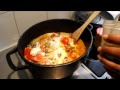 Cookeo Recette Indienne