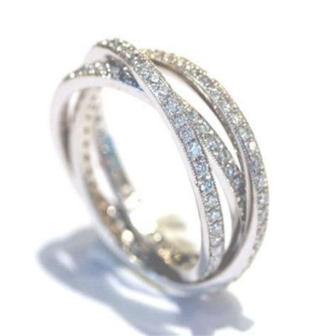 25  best ideas about Russian wedding rings on Pinterest