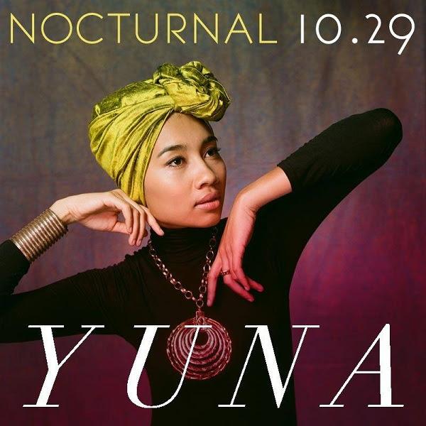 fc4da300abf0d11cfb86e6af89b7a3db Yuna   Falling (Prod. Robin Hannibal)