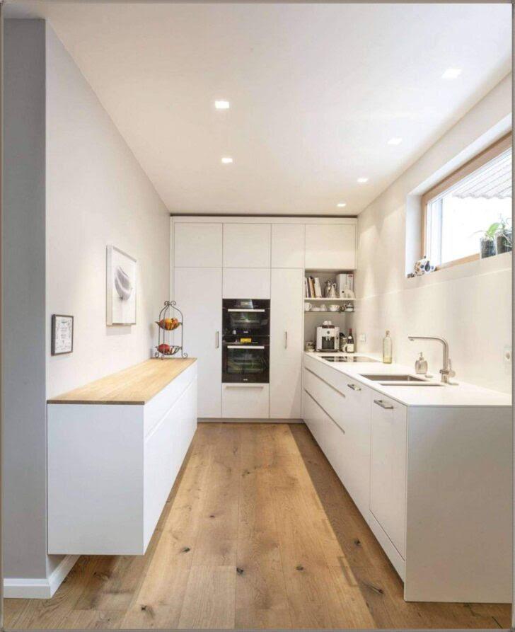 küche sitzecke alno inselküche lüftung mintgrün