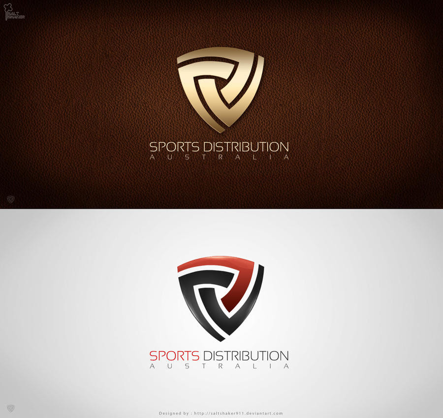 High Quality Clear & Concise Logo Designs | Design Juices