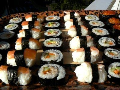 plateau de sushi.jpg