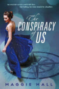 http://www.barnesandnoble.com/w/the-conspiracy-of-us-maggie-hall/1119671351?ean=9780147510457