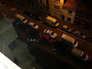 Les Indignés assignés à résidence #marchabruselas #walktobrussels | The Marches to Brussels | Scoop.it