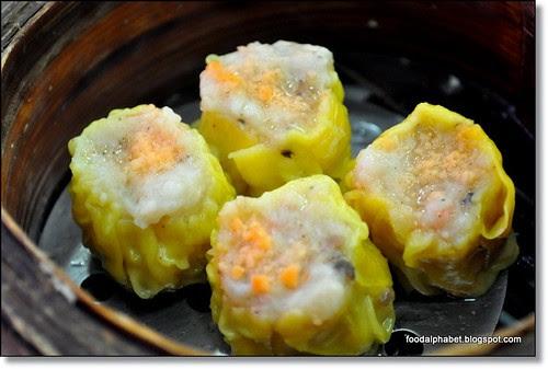food wok6