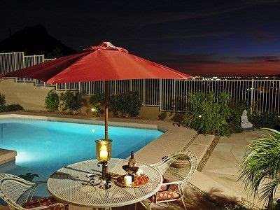 A 60th birthday party..., Reviews of Phoenix vacation house 274424 ...