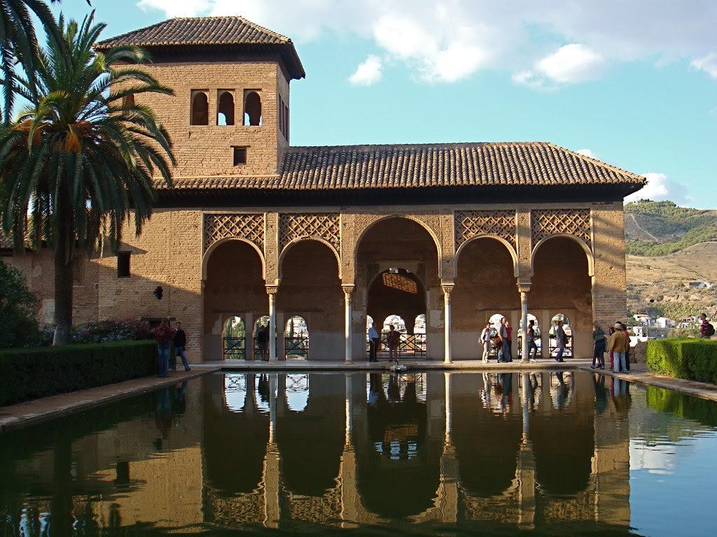 Granada_España