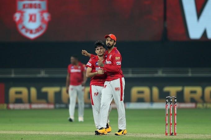 IPL 2020: KXIP vs RR, IPL 2020, Match 50: Abu Dhabi Weather Forecast and Pitch Report for Kings XI Punjab vs Rajasthan Royals