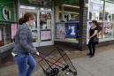 As tide turns, retailers that resisted masks relent
