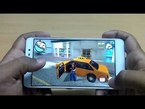 How To Install GTA San Andreas Free on Redmi 4A