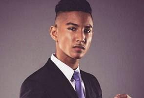 Anak saudara Sultan Brunei sertai Leicester City