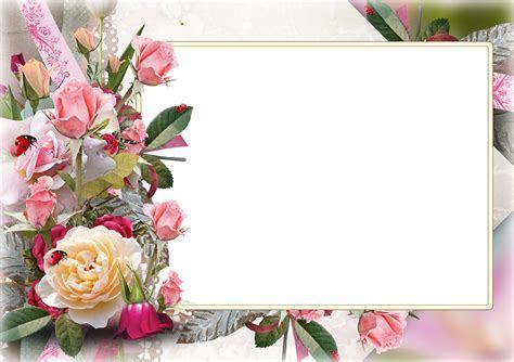 Photofunia Frames Background   Best Photos Of Frame