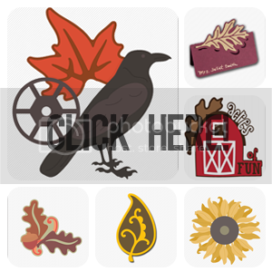 SVGCuts Autumn Freebies photo Blogsidebar_svgcuts_fallfreebies_300x300px.png