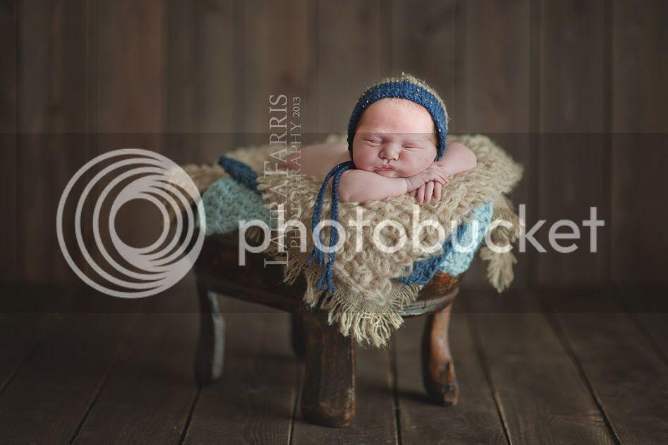 photo newborn-baby-photographer-nampa-idaho_zpsc0b736ea.jpg