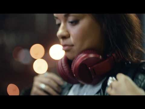 Nuevos auriculares HDJ-X5BT de Pioneer DJ, ahora con Bluetooth