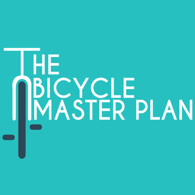 bicycleMasterplan