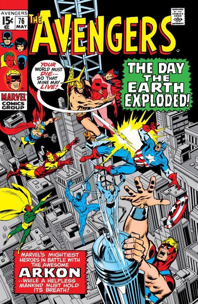 Avengers Vol 1 76.jpg