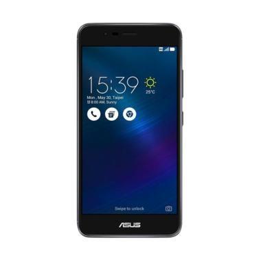 JUAL Asus ZenFone 3 Max ZC520TL Smartphone