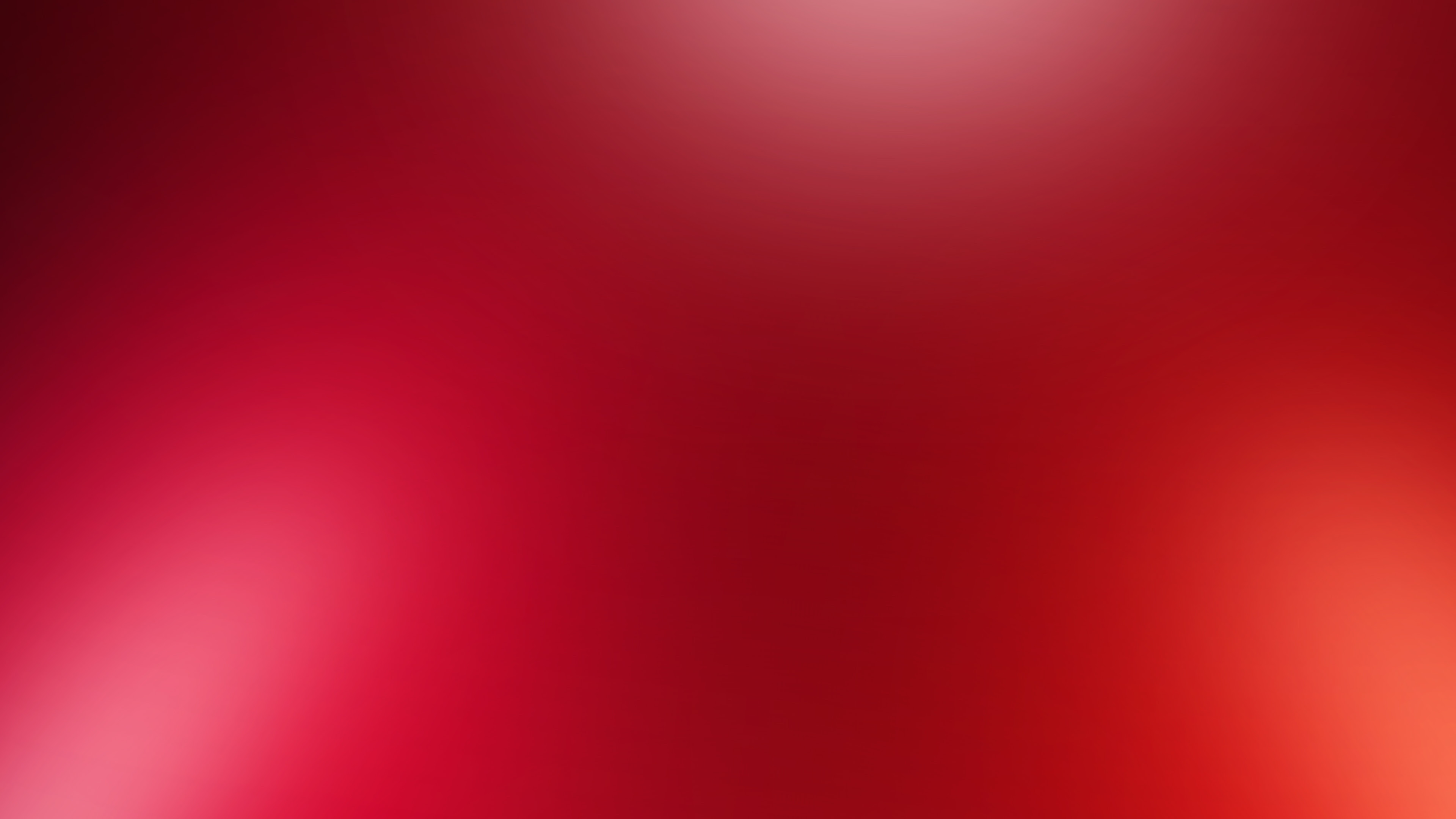 Red Gradient Minimal 4k, HD Abstract, 4k Wallpapers ...