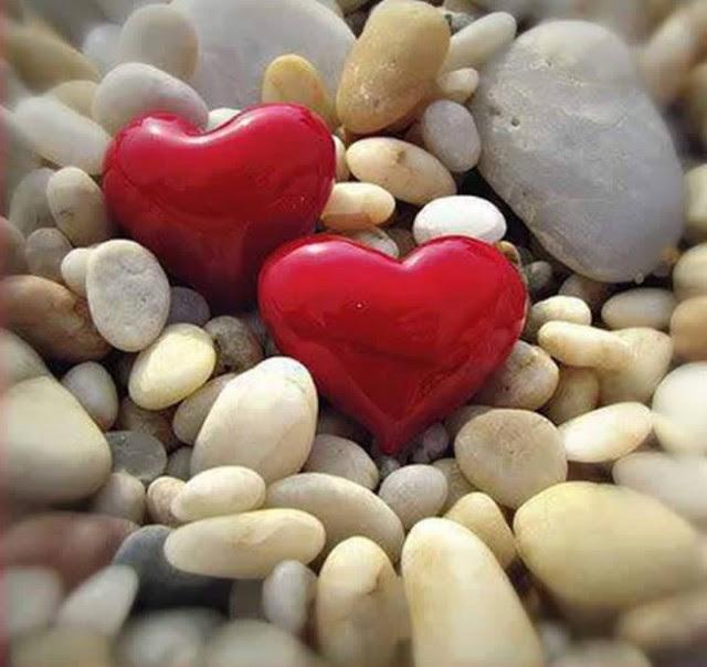 Hechizo Para Separar Un Matrimonio Un Amarre Para Enamorar Un