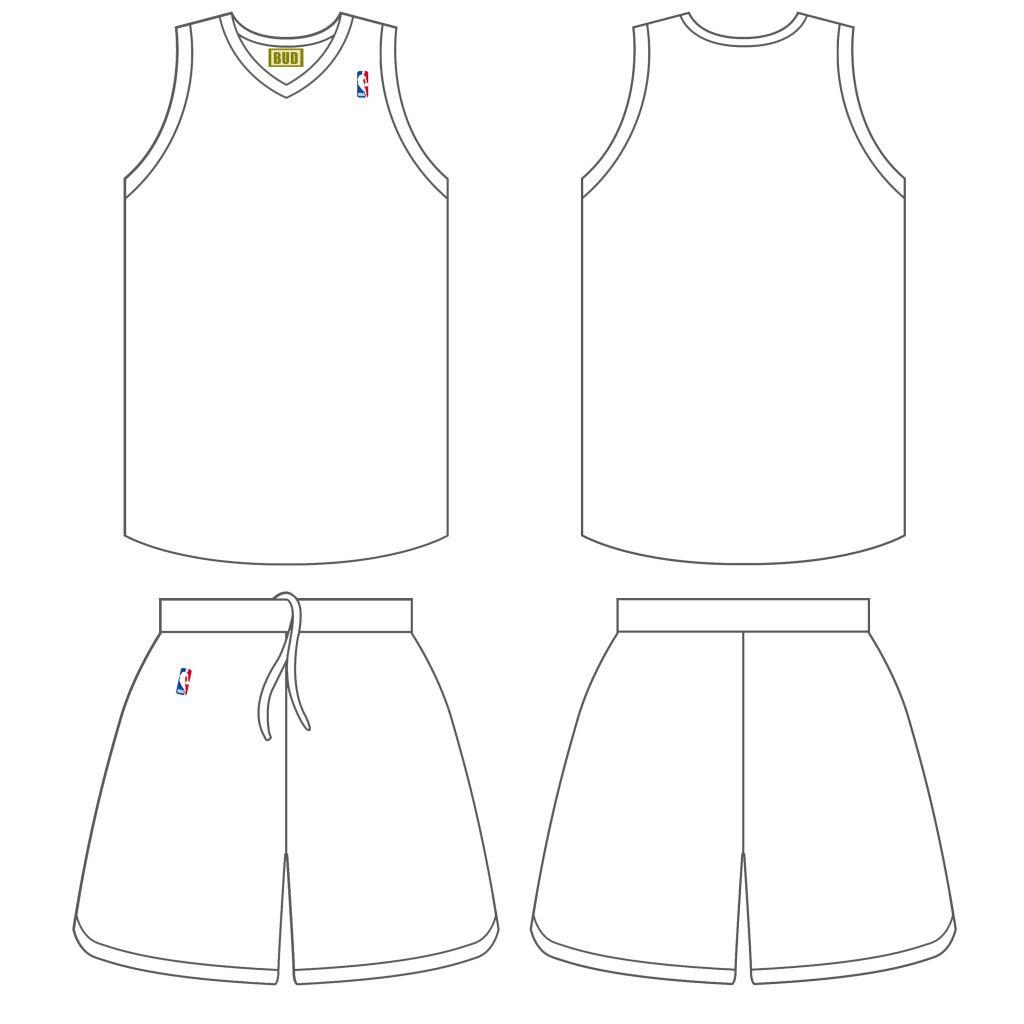 Blank jersey template calendar june blank basketball jersey template online marketing consultancy maxwellsz