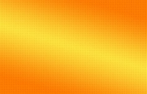 orange wallpaper orange photo  fanpop